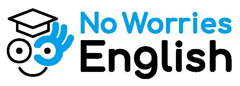 No Worries English